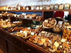 breadfan.jpg