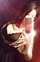 BeautyPlus_20140629120221_save.jpg