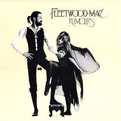『フリートウッド・マック』新作に向けて7曲をレコーディングしたことが明らかに!
