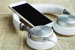 無料で4000万曲!が聴ける『Spotify』がついに日本でサービス開始