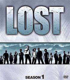 【海外ドラマ:レビュー】『LOST』(ロスト)とか言う無人島ドラマwww