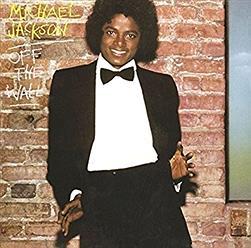 『マイケル・ジャクソン』の顔の変化を振り返ったトリビュート映像が話題にwww