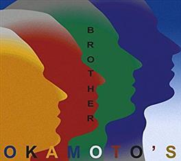 『OKAMOTO'S』 日比谷野音でツアーファイナル!!「中学で出会ったこの4人で47都道府県を回るなんて夢にも思わなかった」
