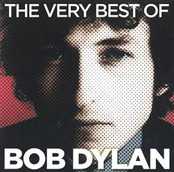 『ボブ・ディラン』日本限定ベスト盤を急遽発売! 代表曲35曲収録、12・7リリース