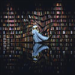 『松任谷由実』の3年ぶりのニューアルバム「宇宙図書館」発売! 映画『真田十勇士』主題歌など12曲を収録