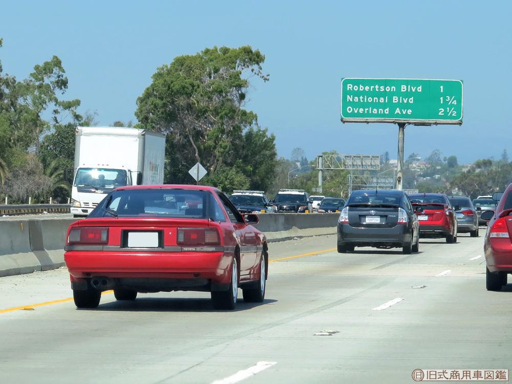 Los-Angeles_110_Free_way_1.jpg