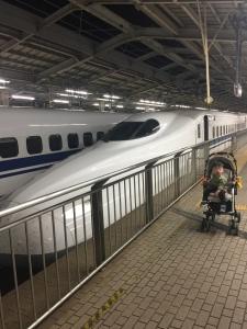 新大阪 新幹線 20181021004