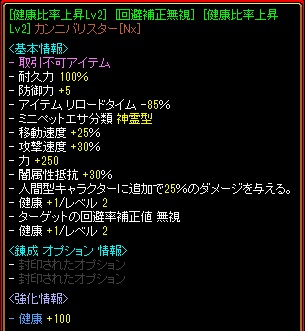 20161002002412094.jpg