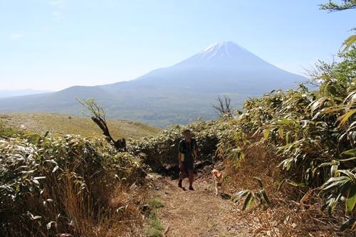 竜ヶ岳29