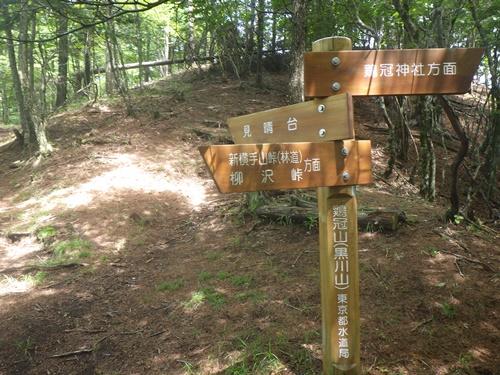 鶏冠山25