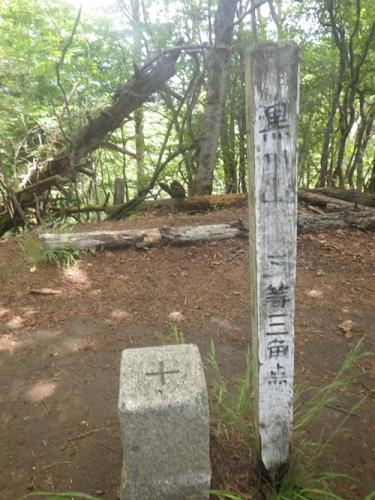 鶏冠山26