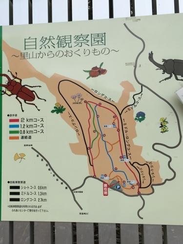 穂坂自然公園3
