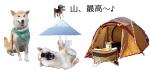 カテゴリイメージ