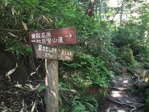 三本滝16