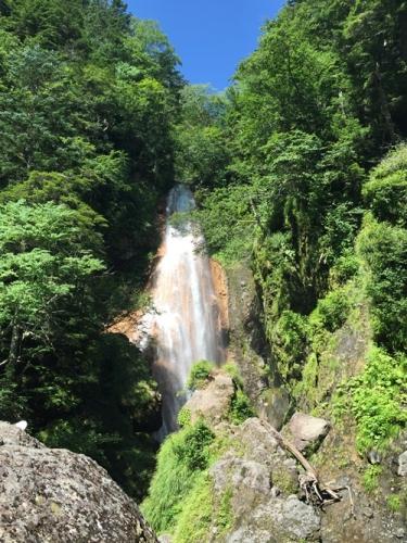 三本滝24