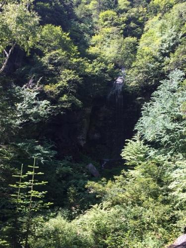 三本滝26