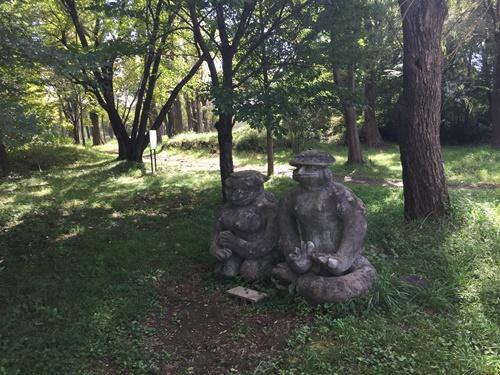 大池公園19