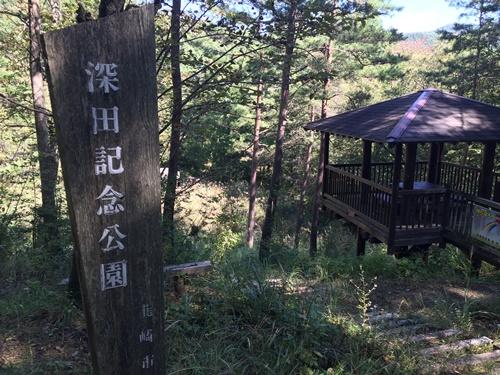 茅ヶ岳37