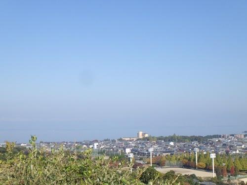 彦根城32