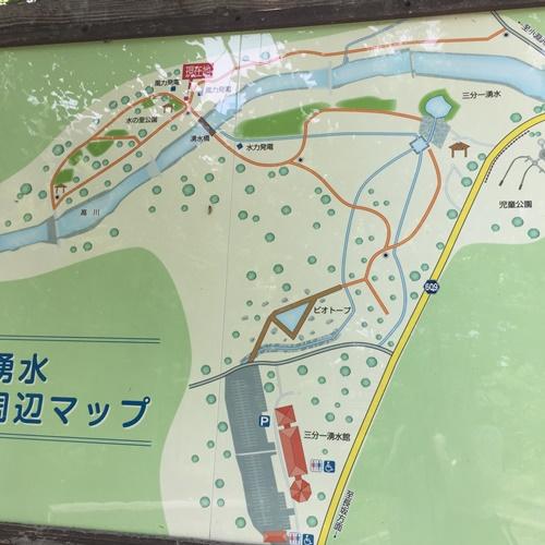 map_20160614184936a96.jpg