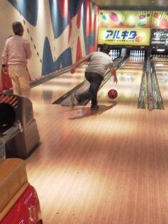 bowling20161027_2.jpg