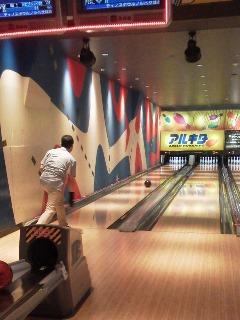 bowling20161027_3.jpg