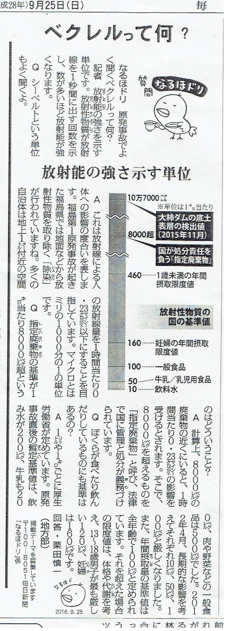 mainichi16092503bq.jpg