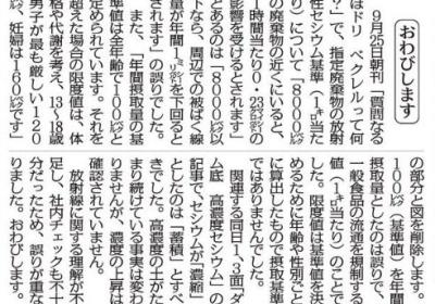 mainichiowabi.jpg