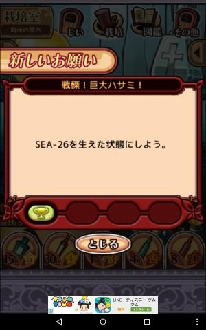 2016海洋の原木010