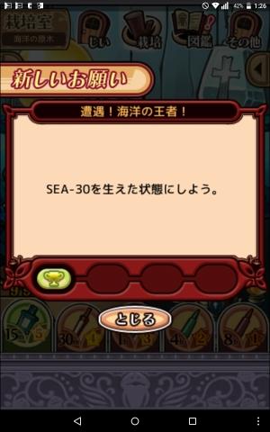 2016海洋の原木036