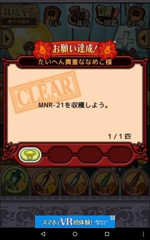 2016実りの原木058
