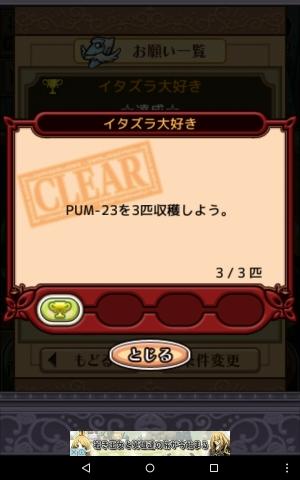 201610210814327ef.jpg