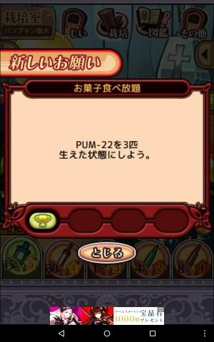 201610240748541e7.jpg
