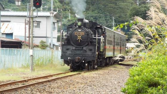 DSCF1742.jpg