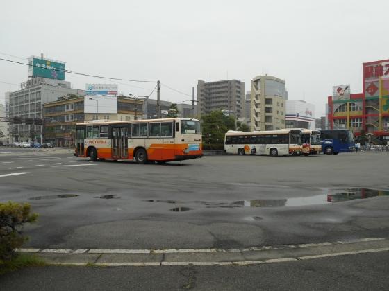 DSCN2590.jpg