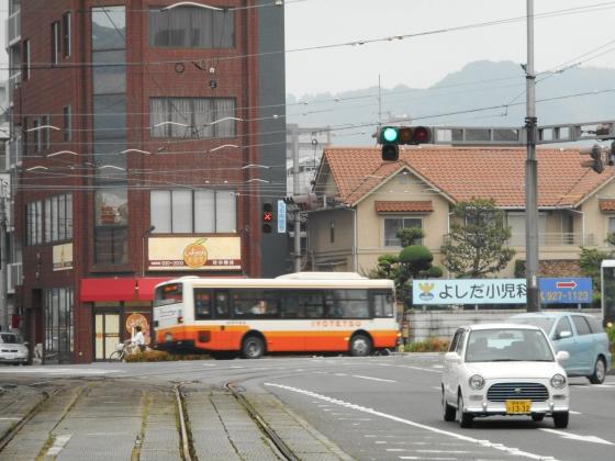 DSCN2614.jpg