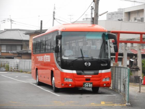 DSCN2633.jpg
