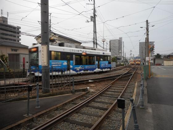 DSCN2656.jpg