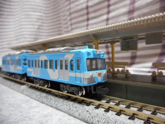 DSCN3030.jpg