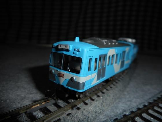 DSCN3037.jpg