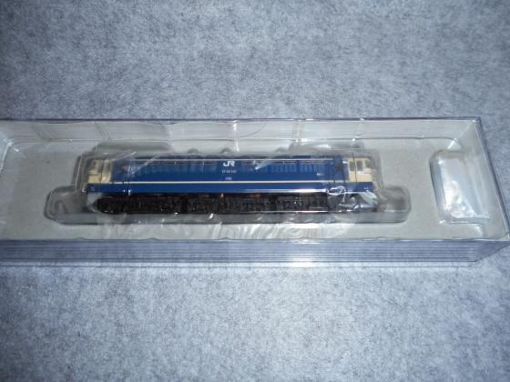 DSCN3423.jpg