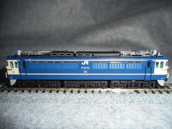 DSCN3425.jpg