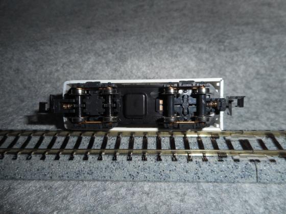 DSCN3520.jpg