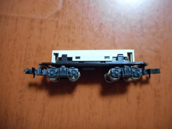 DSCN3559.jpg