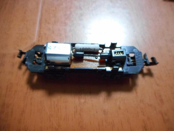 DSCN3562.jpg