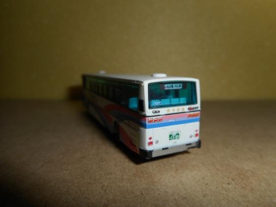 DSCN3865.jpg