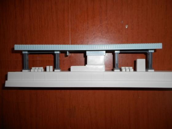DSCN4033.jpg
