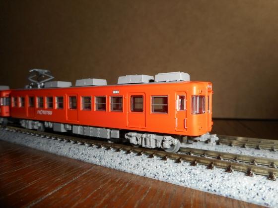 DSCN4286.jpg