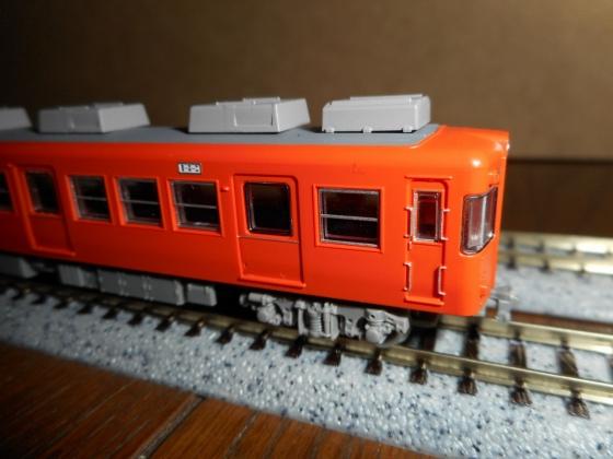 DSCN4293.jpg