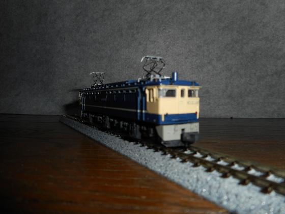 DSCN4354.jpg